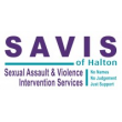 Sexual Assault & Violence Intervention Services of Halton