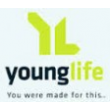 Young Life South Edmonton