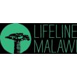 Lifeline Malawi Association