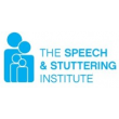 The Speech and Stuttering Institute