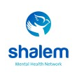 Shalem Mental Health Network