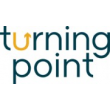 Turning Point Society