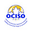OCISO (Ottawa Community Immigration Services Organization)