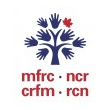 Military Family Resource Centre of the National Capital Region