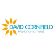 David Cornfield Melanoma Fund