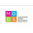 Montessori Jewish Day School