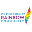Pictou County Rainbow Community