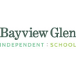 Bayview Glen Independent School