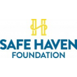 Safe Haven Foundation