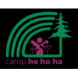 Camp Health, Hope & Happiness Society