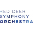 Red Deer Symphony Orchestra Association