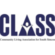Community Living Association for South Simcoe (CLASS)