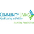 Community Living Ajax-Pickering & Whitby