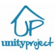 Unity Project for Relief of Homelessness in London