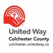 United Way of Colchester County