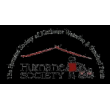 The Humane Society of Kitchener Waterloo and Stratford Perth
