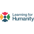 Learning For Humanity Alliance