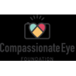 Compassionate Eye Foundation