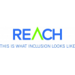 REACH for Inclusion