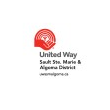 United Way Sault Ste. Marie & Algoma District