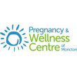Pregnancy & Wellness Centre of Moncton