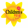 The Children's FUnd