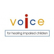 VOICE for Hearing Impaired Children