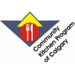 Community Kitchen Program of Calgary Society