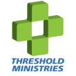 Threshold Ministries