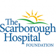 The Scarborough Hospital Foundation