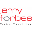 Jerry Forbes Centre Foundation