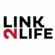 Link2Life Emergency Training