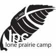 Lone Prairie Camp Ltd.