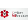 Tristan WilliaMS Foundation