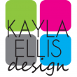 Kayla Ellis Design