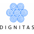 Dignitas International