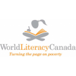 World Literacy Canada