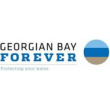 Georgian Bay Forever