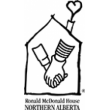 Ronald McDonald House Northern Alberta