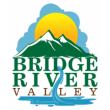 Bridge River Valley Community Association
