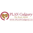 PLAN Calgary - The Road Ahead Society
