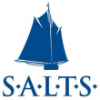 SALTS Sail And Life Training Society