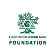 LOUIS BRIER JEWISH AGED FOUNDATION