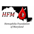 Hemophilia Foundation of Maryland, Inc.