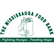 The Mississauga Food Bank