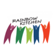 Rainbow Kitchen Society