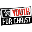 Kingston Youth For Christ