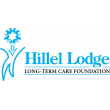 Hillel Lodge Long Term Care Foundation
