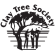 Clay Tree Society
