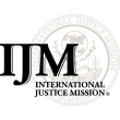 International Justice Mission Canada